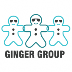 sustinator90-ginger-group